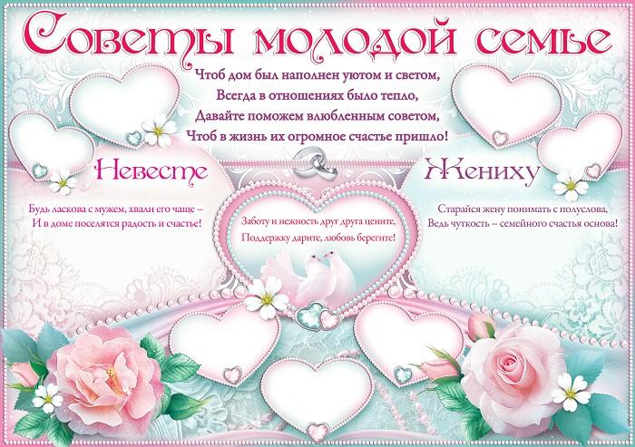 Поздравления с днем свадьбы начальника